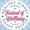 The Festival of Wellbeing 2020 image
