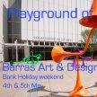 Playground Of Sound image