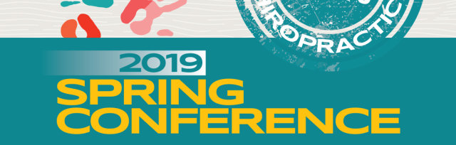 UCA SPRING CONFERENCE 2019