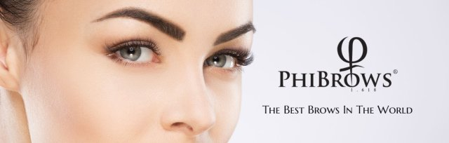 Buy tickets for Phibrows 2 Days Live Microblading Training