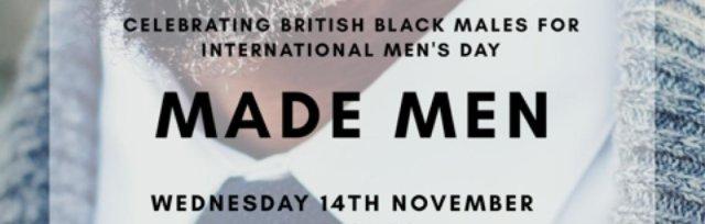 Made Men 2018