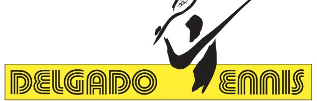 Delgado TC Adult Group Tennis Pay As You Go 2020