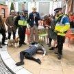 Copenhagen Detective Day image
