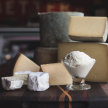 Cheese 101 with Urban Stead Cheese Co. image
