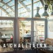 A'Challtainn Dining - 5 for £25 image