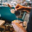 Latte Art Workshop image