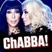 ChABBA: a Cher & ABBA disco at Mint Lounge, Manchester (Saturday 29th December 2018) image