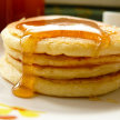 **Special Event** Father's Day Pancakes & Play image