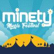 Minety Music Festival 2021 image