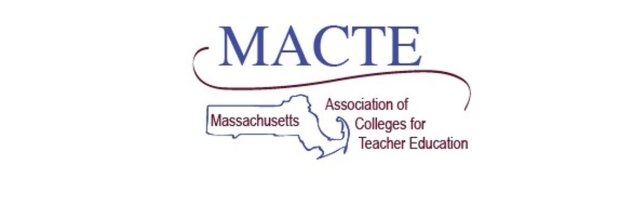 2020-2021 MACTE Annual Institutional Membership Dues