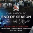 End Of Season Awards Night image