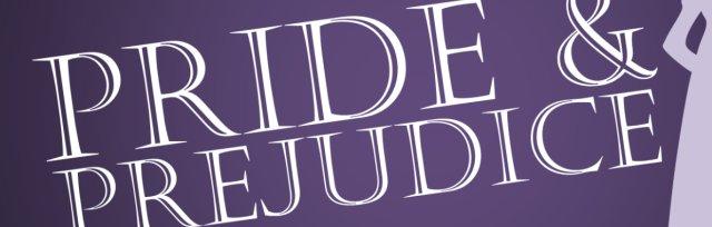 Pride and Prejudice | Dalegate Market