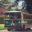 Famed Homes of Wabash County Trolley Tour image