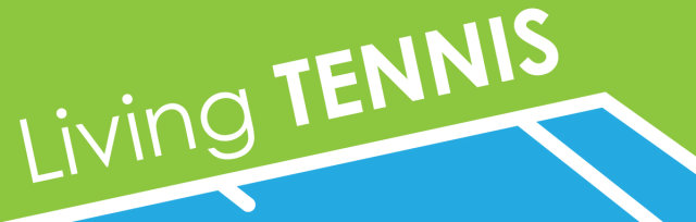 Bisham Adult Group Tennis