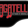 Bagatelle's, LukersLive Xmas Show image