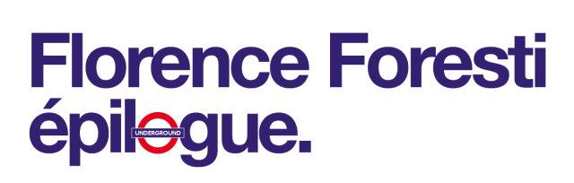 "NEW DATE - Florence Foresti ""Epilogue"""