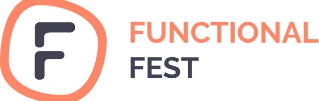 Functional Fest Online