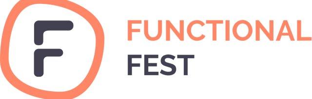 Functional Fest Online - Parser Combinators from Scratch - Mathias Verraes