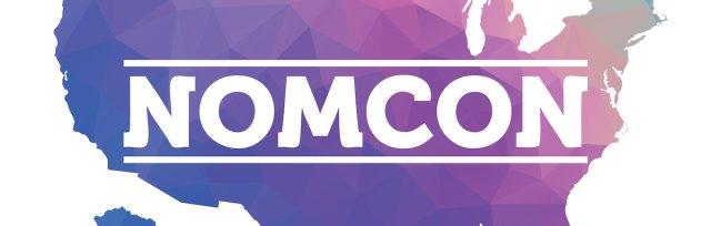 NOMCON 2020
