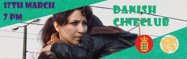 DANISH CINECLUB
