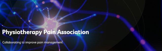 PPA Webinar: Reflections on Digital Consultations