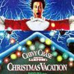 Christmas Vacation!- Holidaze at the Drive-in- ALLEY Xperience!  (7:15pm SHOW / 6:35pm GATE) ---> image
