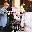 Lake Oconee Food & Wine Festival 2020 image
