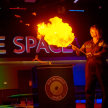 Space Lates - World Space Week image