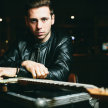 Laurence Jones Band image