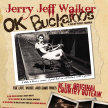 OK BUCKAROOS: Drive-in Tribute night to Jerry Jeff benefiting Tried and True Music- ALLEY- (9:25pm SHOW / 8:55pm GATE) image