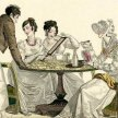2021 Fourth Annual Jane Austen Tea & Faire image