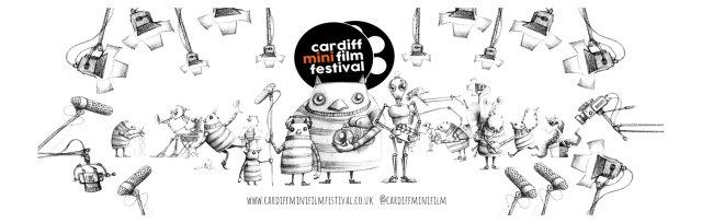 Cardiff Mini Film Festival 2019