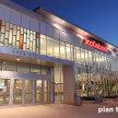 CANi Scotiabank Centre Niagara Falls image
