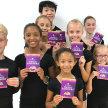 Kids Summer Dance Camps image