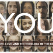 YOU: Theology of the Body Class for Teens image