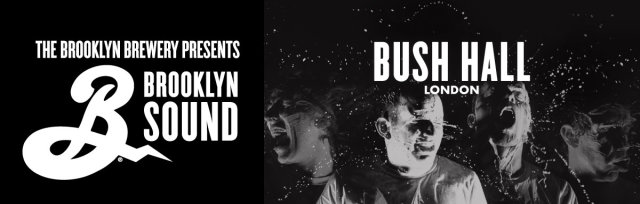 Brooklyn Sound : !!! (Chk Chk Chk) @ Bush Hall (London)