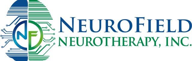 Santa Barbara Neurofield Advanced Training