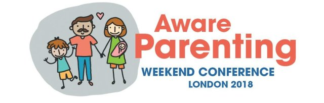 Aware Parenting Weekend Conference
