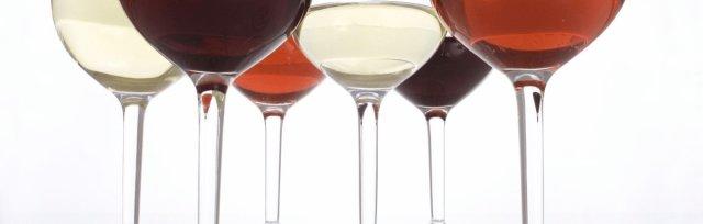 Wines 101