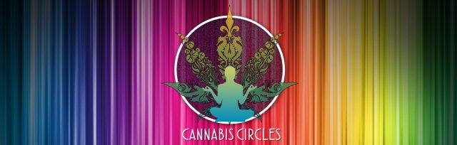 July Conscious Cannabis Circle