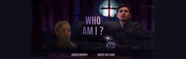 Who Am I? Movie Premiere