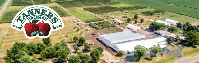 Summer Horticulture Field Day 2019