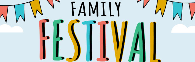 Family Festival at The White Horse