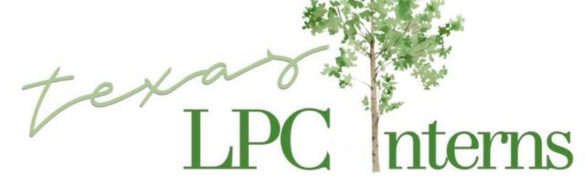 "Texas LPC Intern Association Summit ""Breaking Barriers: When Mental Health Gets Messy"""