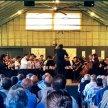 Monteux Festival Orchestra image