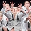 Brooks Dance Academy – Competition Team Auditions image