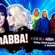 CHABBA! image