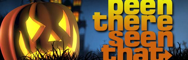 10.26.19 9:30PM Halloween Storytelling