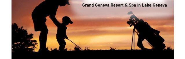 43rd Ben Marcus Memorial Variety Golf Classic