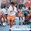 World Unknown RollerBall Midweek Jam Wednesday 2nd June image